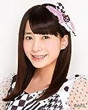 (卓上)AKB48 佐々木優佳里 カレンダー 2015年