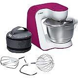 Bosch MUM54P00 Küchenmaschine StartLine