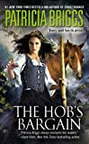 The Hob's Bargain (0441008135) by Briggs, Patricia