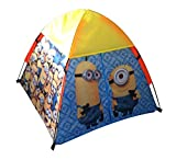 Despicable-Me-Igloo-Tent