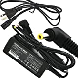 AC Adapter/Battery Charger for HP