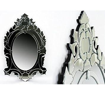 Kolor–Mirror Glass Venetian Venus 4