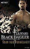 Sohn der Dunkelheit: Black Dagger 22 - Roman (German Edition)