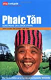 Phaic Tan (Jetlag Travel Guide)