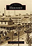 Hershey (Images of America)