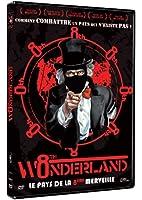 8 th Wonderland