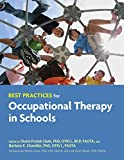 img - for Best Practices for Occupational Therapy in Schools book / textbook / text book