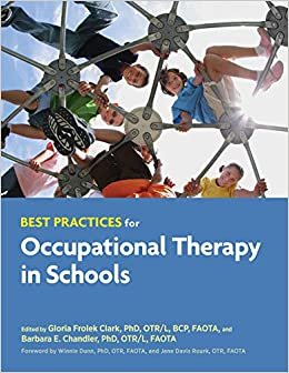 good biochemistry colleges therapy best buys
