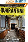 Quarantine:The Loners