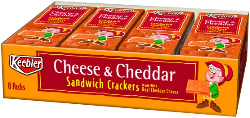 keebler-cheese-cheddar-sandwich-crackers-8-count-11-ounces-package-pack-of-6