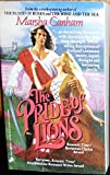 The Pride of Lions (1877961469) by Canham, Marsha