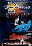 Riverdance Live In New York [Import anglais]
