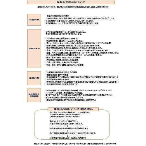 【MOIERG】キャリーバッグ キャリーケース プレーンAセット (M, キャメル) 【81-11069-23/81-55009-72】