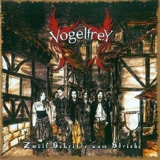 12 Schritte Zum Strick by Vogelfrey (2012-07-10)