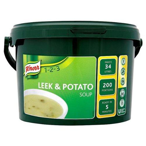 knorr-knorr-200-porcion-sopa-de-puerro-y-patata-1-x-200-prtn