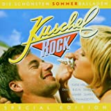Kuschelrock-Sommer-S...