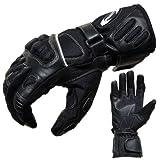 Motorradhandschuhe Sommer Tour PROANTI® Motorrad Handschuhe