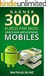 Gagner 3000 Euros par mois: Grace aux...