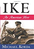 img - for Ike book / textbook / text book