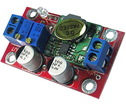yeeco-dc-dc-buck-converter-ajustable-6-24-v-a-1-23-v-step-down-voltage-regulator-constante-y-konstan