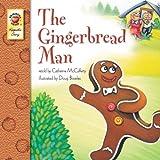 The Gingerbread Man (Keepsake Stories)