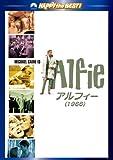 ����ե��� (1966) [DVD]