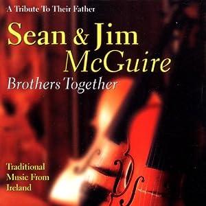 Pure Trad. Irish Fiddle
