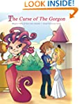 The Curse of The Gorgons (Magical Tal...