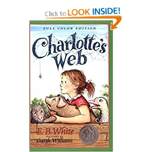 charlotte s web e b white audiobook online download free audio