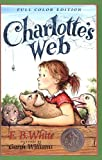 Charlotte&amp;#39;s Web