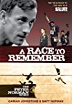 A Race to Remember - The Peter Norman...