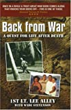 Lee Alley Back from War: A Quest for Life After Death