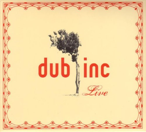 Live - Inclus DVD bonus