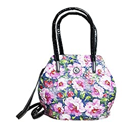 fatangbag Handbag (Pink) (fbkd033p)