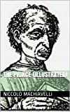 The Prince (Illustrated)