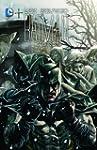 Batman: No�l