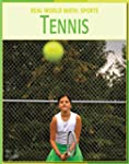 Tennis (21st Century Skills Library:...
