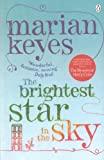 The Brightest Star in the Sky marian keyes