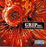 Power Of Inner Strength by Grip Inc.