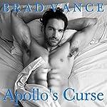 Apollo's Curse | Brad Vance