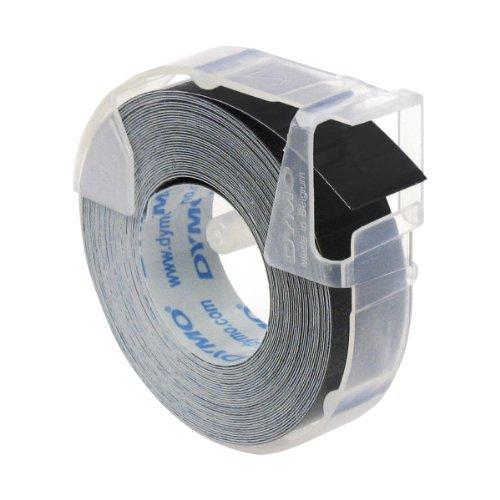 dymo-ruban-3d-9-mm-x-3-m-noir-brillant
