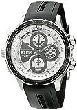 [ハミルトン]HAMILTON 腕時計 Khaki X-Wind Limited Edition(カーキ X-ウィンド リミテッドエディション) 世界限定1999本 H77726351 メンズ 【正規輸入品】