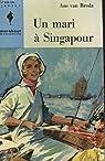 Un mari à Singapour