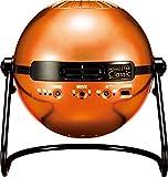 HOMESTAR Classic ホームスタークラシック Sunrise Orange(サンライズオレンジ)ver.