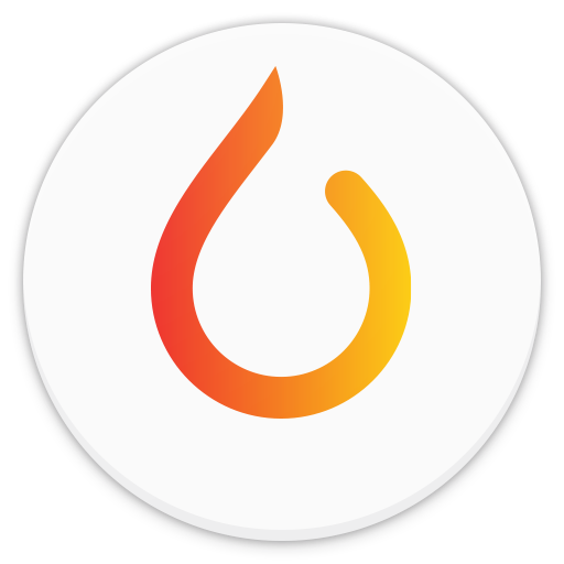 Daily Burn - Streaming Workout Videos (Free Fitness Apps compare prices)