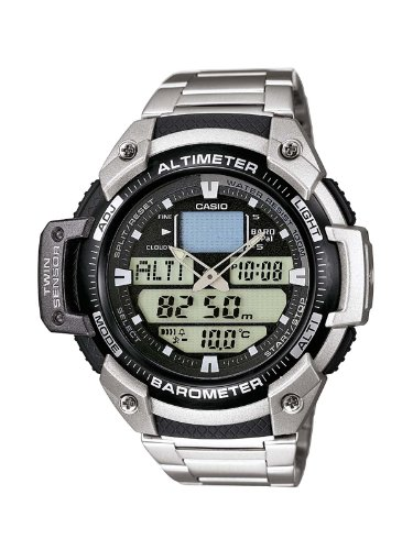 casio-collection-montre-homme-sgw-400hd-1bver