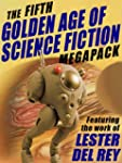 The Fifth Golden Age of Science Ficti...