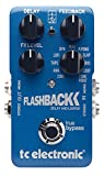 Tc electronic Flashback - Delay and looper