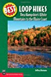 Best Loop Hikes New Hampshire's White...