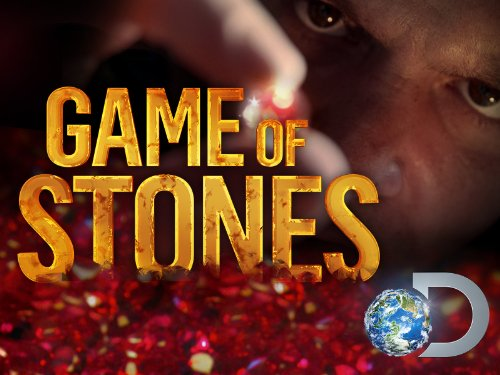 Game of Stones Season 1